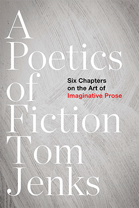 A Poetics of Fiction